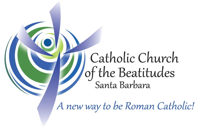 Homilies / Reflections | Catholic Church of the Beatitudes